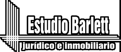 Logo Estudio Barlett